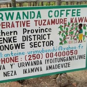 Cs_rwanda_11